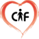 Thumb cif logo