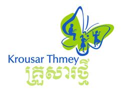 Thumb logo krousar thmey