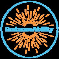 Thumb embraceability logo 100 x 100 colour