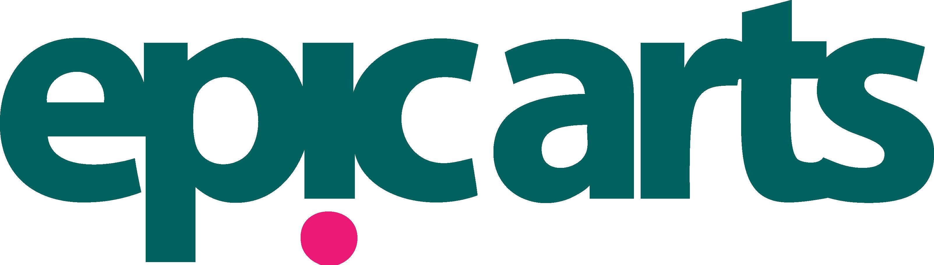 Ea logo hires