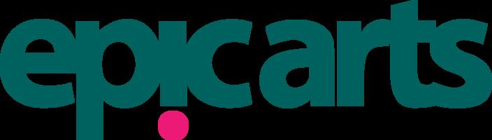 Thumb ea logo hires