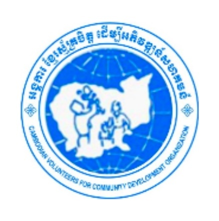 Cvcd logo