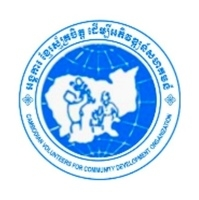 Thumb cvcd logo