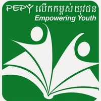 Thumb pepy logo