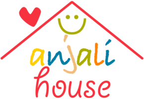 Thumb anjali logo