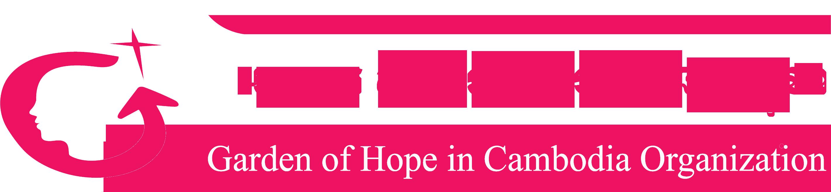 Logo gohc copy
